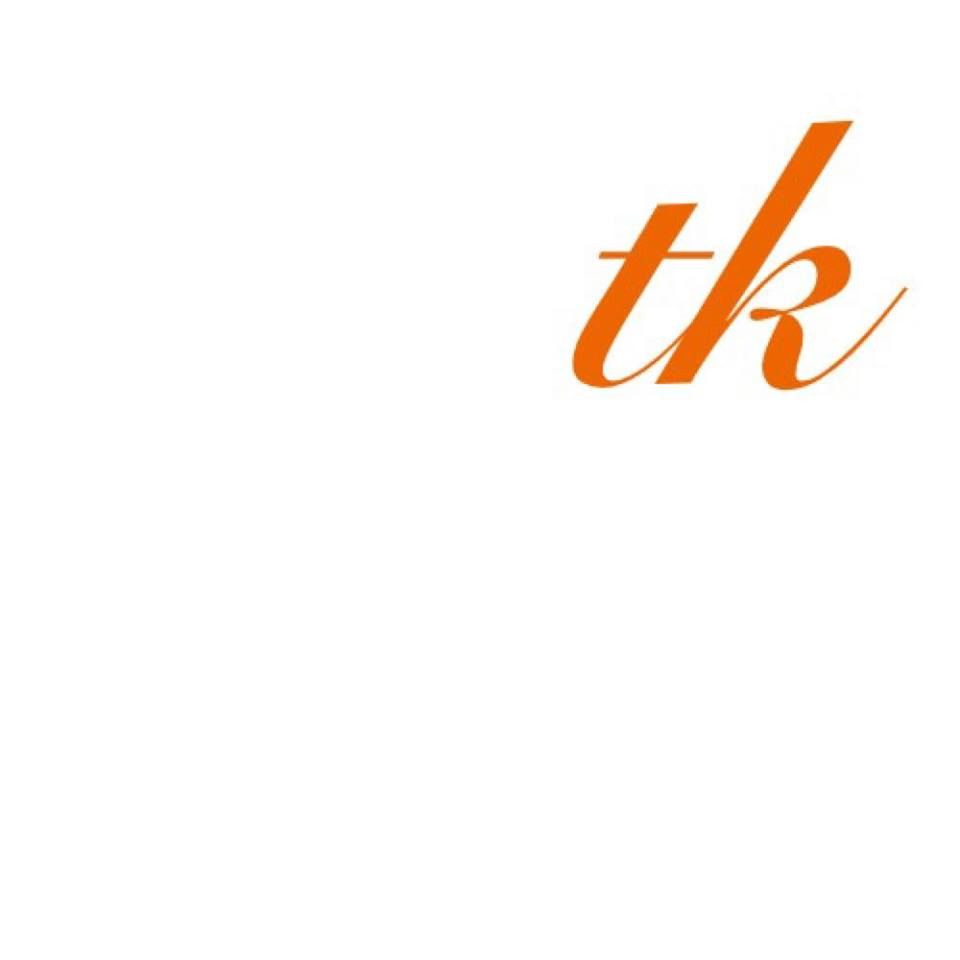 Tech-Knw Innovations  LLC